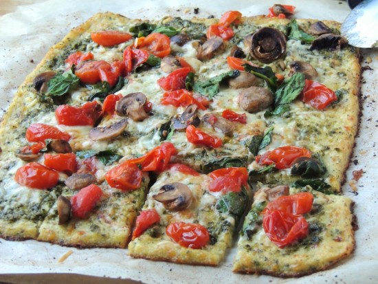 Pizza-Squares-Cauliflower-Crust-Angle-1024x768