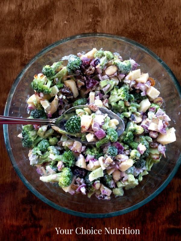 Broccoli-Apple-Salad-42