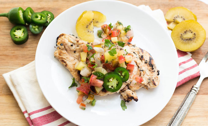 this-kiwi-jalapeno-marinated-grilled-chicken-recipe-with-kiwi-pico-de-gallo-is-the-perfect-blend-of-sweet-and-heat-it-s-a-unique-fun-and-healthy-dinner-that-s-just-right-for-summer-ad