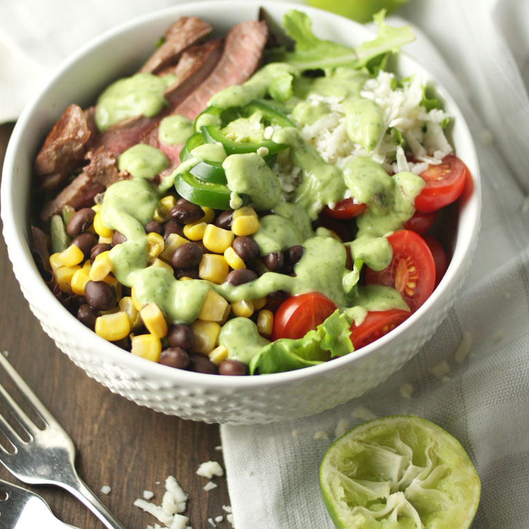 {Sponsored Contest - The Beef Checkoff}