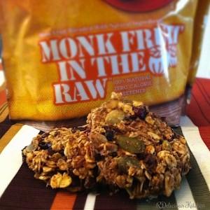 breakfast-cookie-rd2