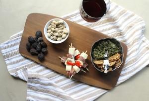 Mediterranean-in-shell-pistachio-pairing