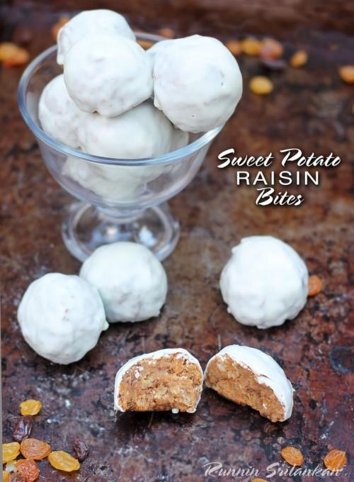 sweet-potato-raisin-bites-753x1024