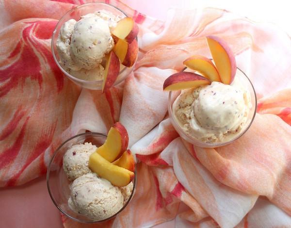 Peaches-n-cream-1024x802