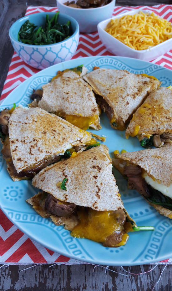 beef-quesadilla-12