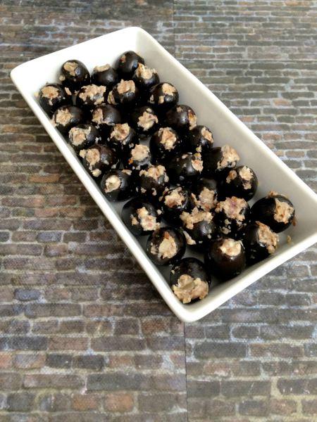 savory-stuffed-olives-2