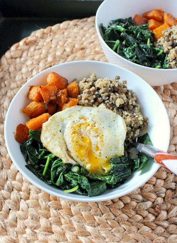 Quinoa-and-Lentil-Power-Bowl-C-it-Nutritionally-8