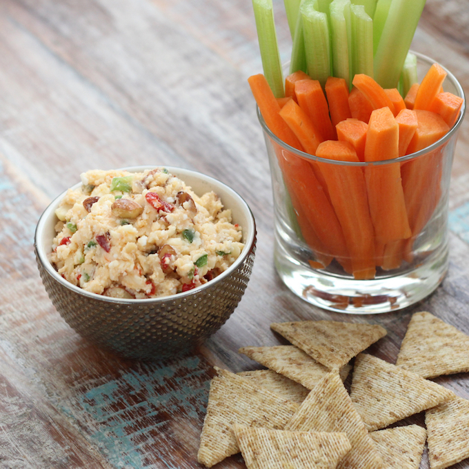 Loaded-Pimento-Cheese-3